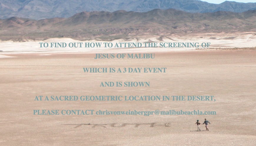 jesus-of-malibu-screening